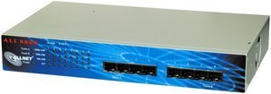 Allnet  8-Port (ALL8888)