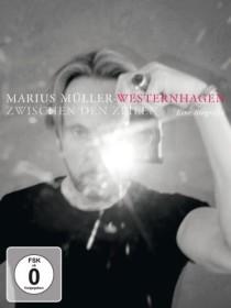 Westernhagen - Zwischen Den Zeilen (DVD)
