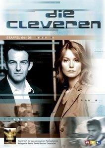 Die Cleveren Box (Staffel 4-6)
