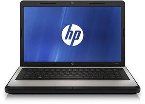 HP 635, E-450, 2GB RAM, 320GB HDD (A1E41EA/A1E56EA)