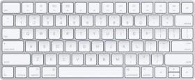 Apple Magic Keyboard, US (MLA22LB/A)