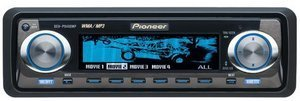 Pioneer DEH-P9400MP