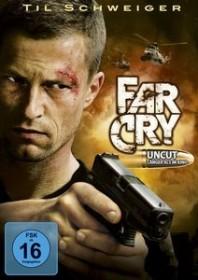 Far Cry (DVD)