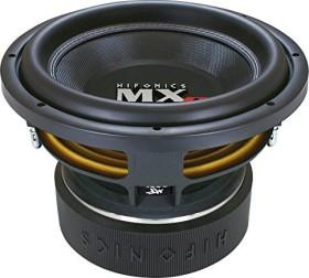 Hifonics MXS12D2