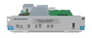 HP ProCurve MSM765zl Mobility Controller (J9370A)