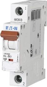Eaton PXL-C4/1 (236051)
