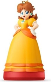 Nintendo amiibo Figur Super Mario Collection Daisy (Switch/WiiU/3DS)