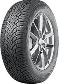Nokian WR SUV 4 235/55 R20 105H XL