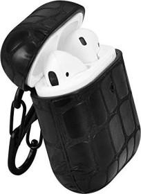 TerraTec Air Box Stone Black (306845)