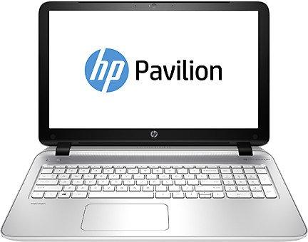 HP Pavilion 15-p181ng (K0X51EA)