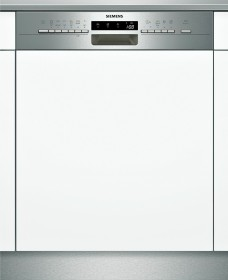 Siemens iQ300 SN536S00LE