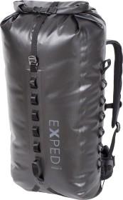 Exped Torrent 45 schwarz (7640171997742)
