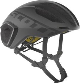Scott Cadence Plus Helm schwarz (275183-0001)