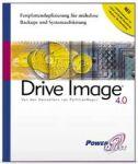 Symantec/PowerQuest DriveImage 7.0 aktualizacja (angielski) (PC) (DM70EIK1U)