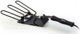 Tristar BQ-2819 Elektrischer Grillanzünder