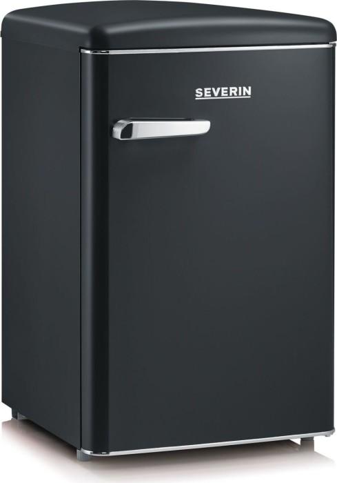 Severin RKS 8832 Retro table top refrigerator