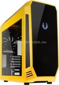 BitFenix Aegis gelb, Acrylfenster (BFC-AEG-300-YKWL1-RP)