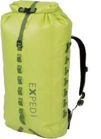 Exped Torrent 45 lime (7640171997759)