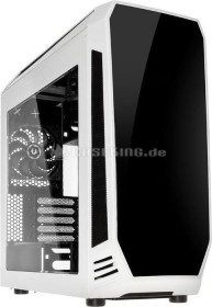 BitFenix Aegis Core weiß, Acrylfenster (BFC-AEG-300-WKWN1-RP)