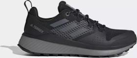 adidas Terrex Folgian Hiker core black/grey four/grey one (Herren) (EF0404)