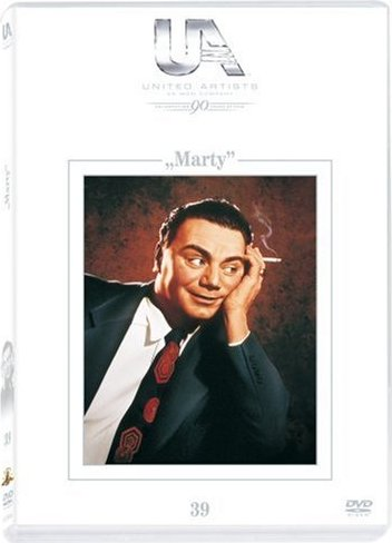 Marty -- via Amazon Partnerprogramm