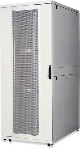 Digitus Serverschrank (versch. Modelle) -- via Amazon Partnerprogramm