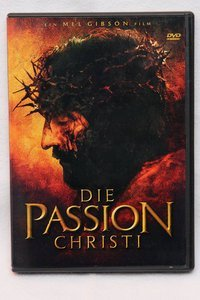 Die Passion Christi -- © bepixelung.org