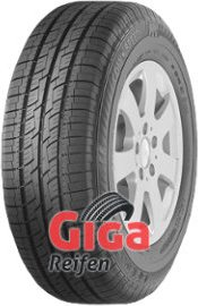 Gislaved Com*Speed 195/70 R15C 104/102R