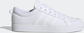 adidas Bravada cloud white/matte silver (ladies) (FV8099)