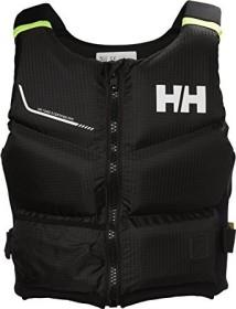 Helly Hansen Rider Life vest ebony