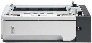 HP CE530A Papierzuführung