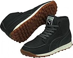 Puma Easy Wing Mashup -- via Amazon Partnerprogramm