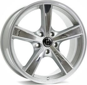 Diewe Wheels Trina 8.0x18 5/120 ET30 (verschiedene Farben)