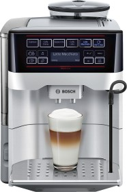 Bosch TES60321RW Veroaroma 300