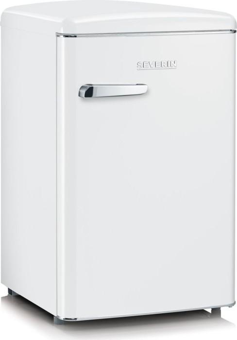 Severin RKS 8835 Retro table top refrigerator