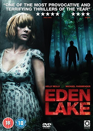 Eden Lake (UK) -- via Amazon Partnerprogramm