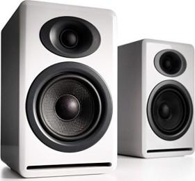 Audioengine P4 (AP4) weiß, Stück
