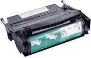 Lexmark 17G0154 Toner schwarz -- via Amazon Partnerprogramm