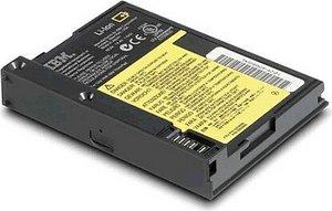 Lenovo 02K6713 Thinkpad akumulator Li-Ion