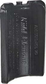 alfi thermal pack for alfi active-bottle cooler (0030 000 000)