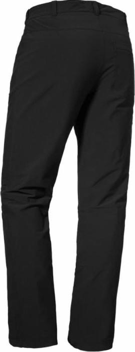 Pants Koper 2021883 23053 Schoeffel black