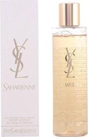 Yves Saint Laurent Saharienne Shower gel, 200ml