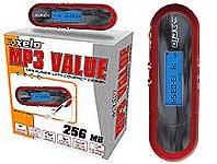 Xelo Value 256MB