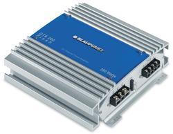 Blaupunkt GTA 200 Flash