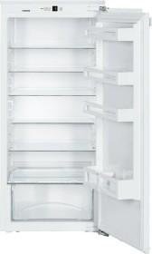 Liebherr IKP 2320-20 Comfort (999200451)