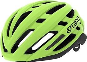 Giro Agilis Helm highlight yellow (200244003)