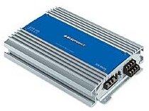 Blaupunkt GTA 400 Flash