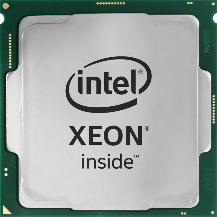 Intel Xeon E-2288G, 8x 3.70GHz, tray (CM8068404224102)