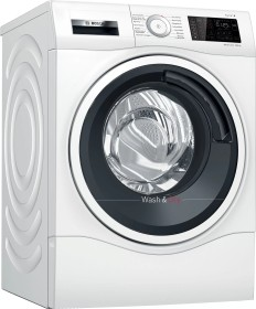 Bosch Serie 6 WDU28512