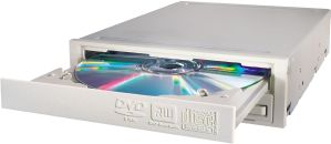 NEC ND-2500A silver bulk (50024452)